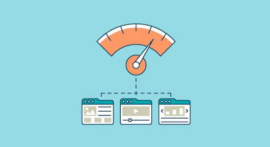 Tối ưu tốc độ hình ảnh WordPress