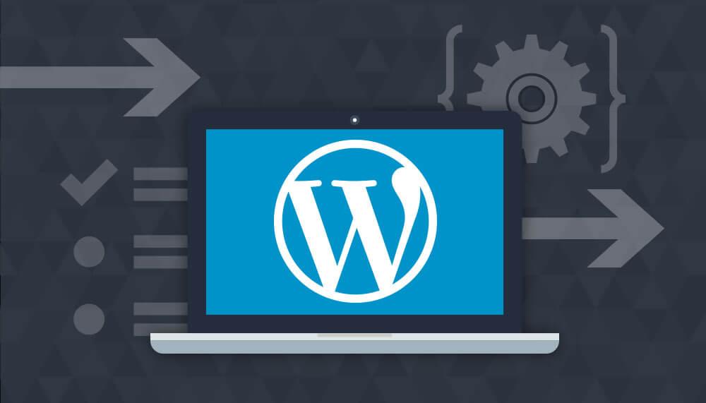 plugin SEO Wordpress tốt nhất