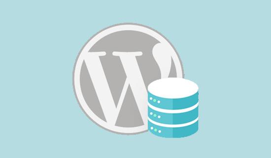 Giảm các truy vấn về Database