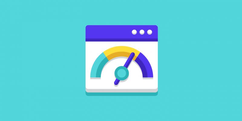 hướng dẫn tăng tốc độ website WordPress